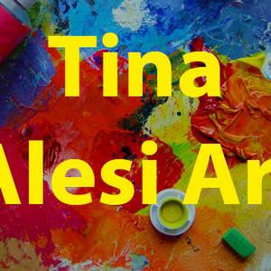 Tina Alesi