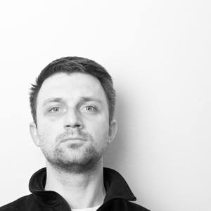 Michał Krawiec's Profile