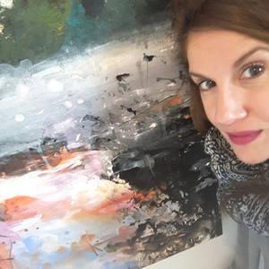 Carole Bressan's Profile