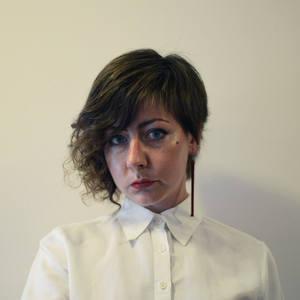 Ana Markovic's Profile