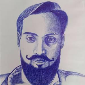 Sanjay kumar mochi's Profile