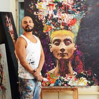 Hossam Dirar