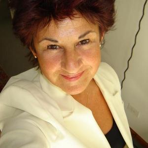 Carmen Dardalla