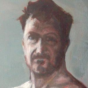 Russell Honeyman's Profile