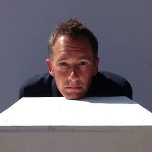 Chris Close's Profile
