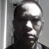 artist Chu Van