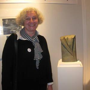 Catherine Savigny