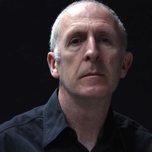 Ian Hoskin's Profile