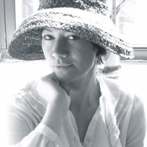 Joanna  Pickering's Profile