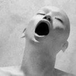 Yuichi Ikehata's Profile