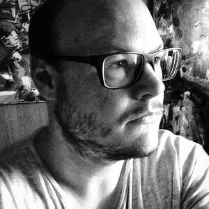Marius Hoffmann's Profile