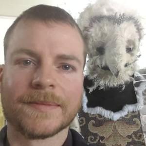 Andy Cumming avatar