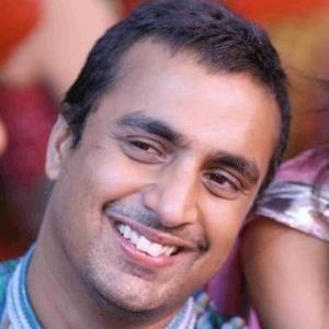 Shhiv Singh's Profile