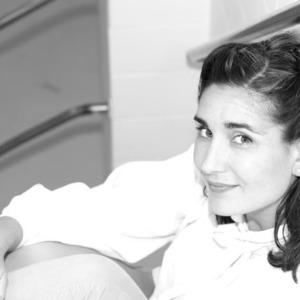 Diana Velasco