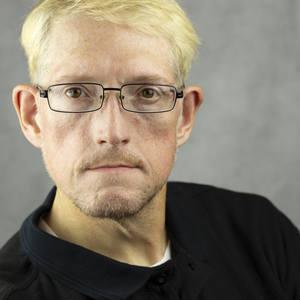 Glen Sutton's Profile