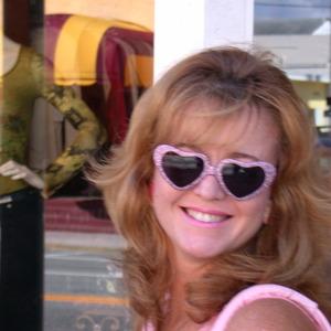 Svetlana Bellon de Light