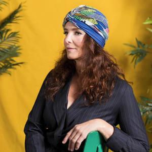Karin Vermeer's Profile