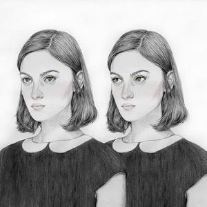 Elly Liyana's Profile