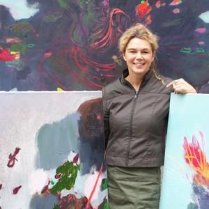 Britta Clausnitzer