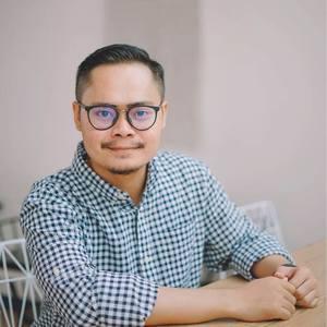 Fiman Prayudi Utama's Profile