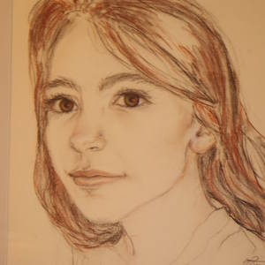 Tatiana Dickins