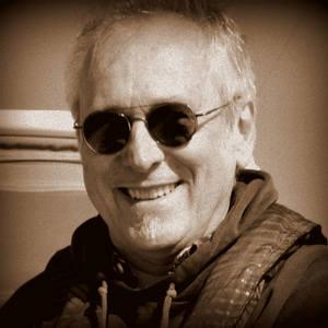 Robert Pointer's Profile