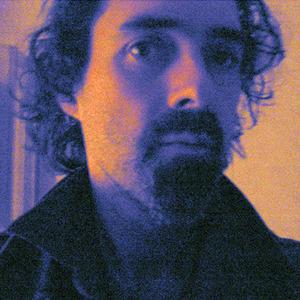 Barry Cox's Profile