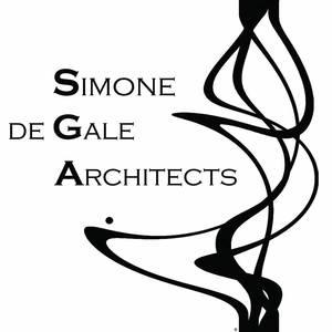 Simone de Gale Architects's Profile