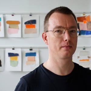Joris Kuipers's Profile