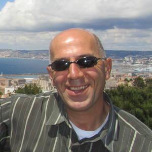 Voskan Galstian's Profile
