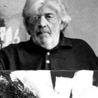 Alvaro Mendonca
