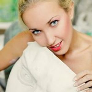 Anna Valieva