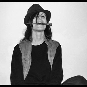 Marta  Lapillo's Profile