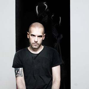 Stefano Bonazzi's Profile
