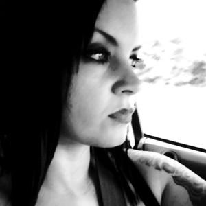 Saia Romanisael's Profile