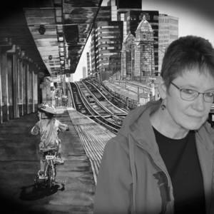 Valerie Patterson's Profile