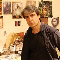 Yuriy Ibragimov