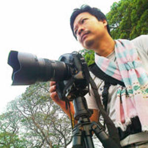 Viet Van Tran's Profile