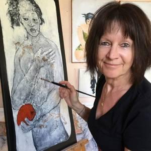 Yelena Lewis's Profile