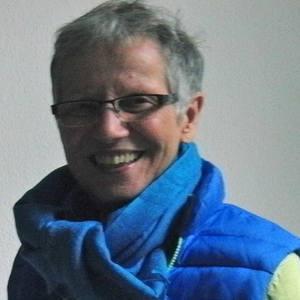 Karola Framberg's Profile