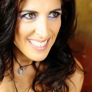 Claudia De Grandi