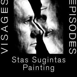 Stas Sugint's Profile