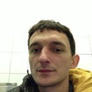 Anatoly Sloiko