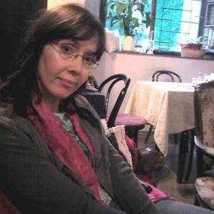 Jagoda Kaczmarczyk-Hudzik avatar