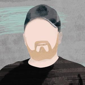 John Murphy's Profile