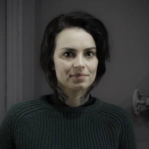 Mila Rochenner's Profile