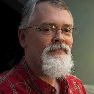 Bill Guffey