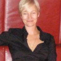June Sira