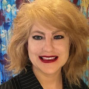 Tracy Fetter's Profile