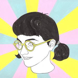 Yolanda Pascual Ruiz De La Hermosa's Profile